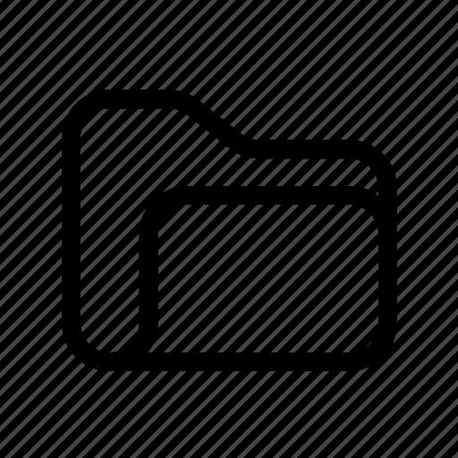 catalog, directory, document case, folder, index, jacket, portfolio, roll, schedule, sked, warning icon