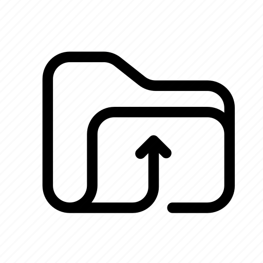 catalog, directory, document case, export, export folder, folder, index, jacket, portfolio, roll, schedule, sked, upload, upload folder, warning icon