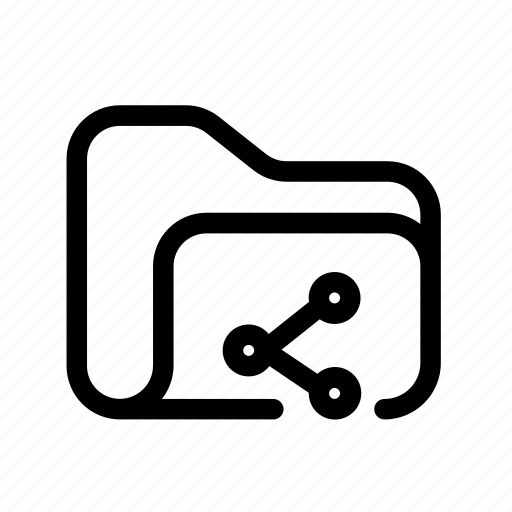 catalog, directory, document case, folder, index, jacket, portfolio, roll, schedule, send, share, share folder, sked, warning icon