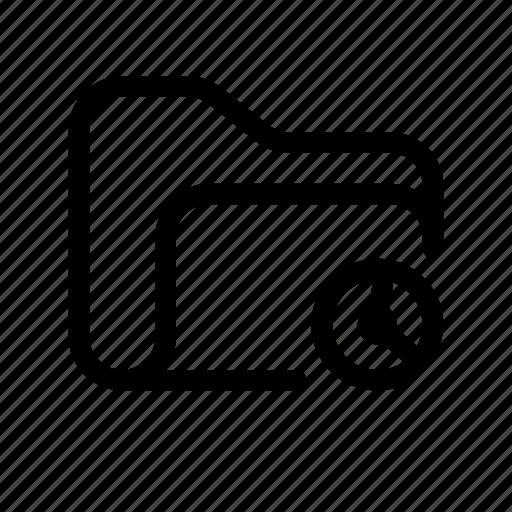 catalog, cd, cd folder, directory, disk, disk fodler, document case, dvd, dvd folder, folder, index, jacket, portfolio, roll, schedule, sked, warning icon