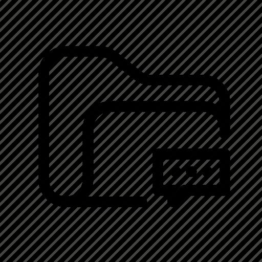 catalog, comments, comments folder, directory, document case, folder, index, jacket, portfolio, review, review folder, roll, schedule, sked icon