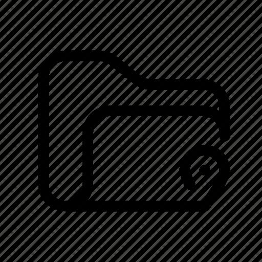 catalog, directory, document case, folder, index, jacket, location, location folder, map, map folder, map marker, portfolio, roll, schedule, sked icon