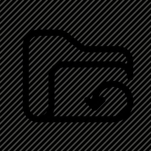 catalog, directory, document case, download, folder, guardar, index, jacket, portfolio, roll, save, schedule, sked, warning icon