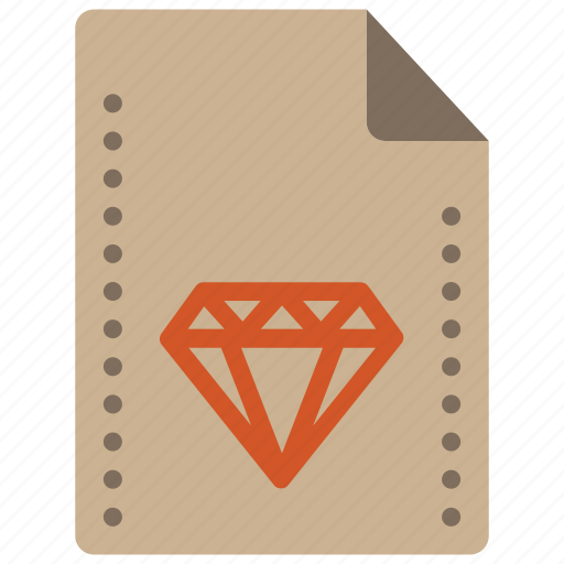 extension, file, files, folders, sketch icon
