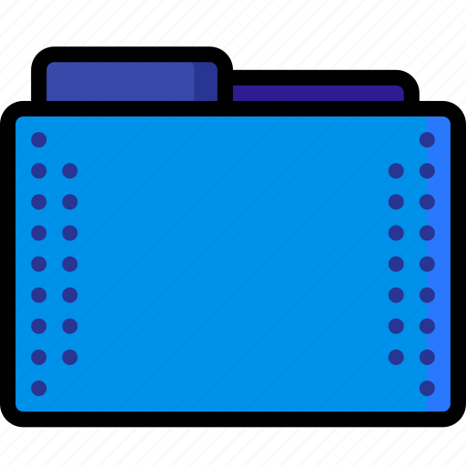files, finder, folder, folders, plain, system, ultra icon