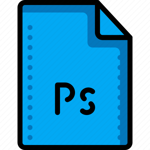 adobe, app, extension, files, folders, image, photoshop icon