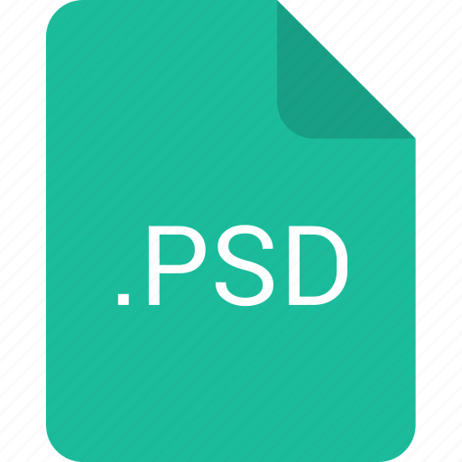 data, document, documents, extension, file, green, type icon