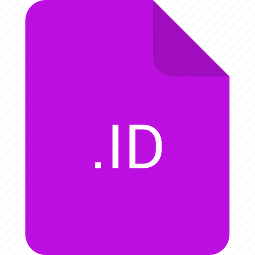 data, document, extension, file, format, purple, type icon