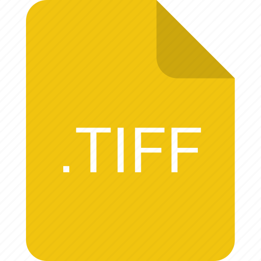 extension, file, office, page, paper, type, yellow icon