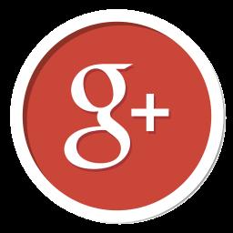 google, google+, plus icon