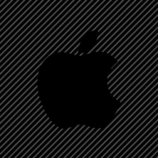 apple, mak, makentoch icon