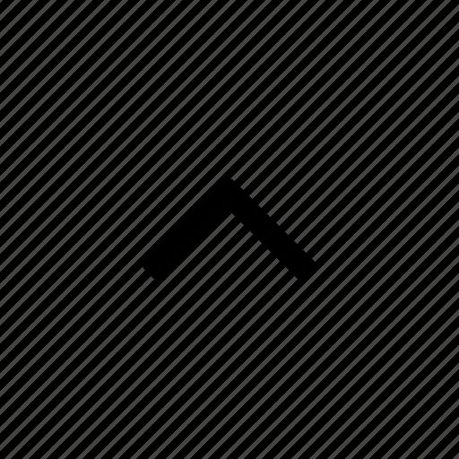 arrow, next, up, upload icon