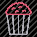 basket, dustbin, garbage, remove, trash