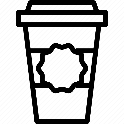 coffee, coffee cup, coffee cup to go, coffee to go, cup icon