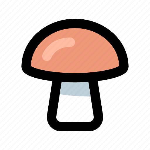 cooking, food, fungal, fungus, gastronomy, mushroom, mushrooms icon