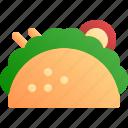 food, mexican, mexico, taco, tortilla