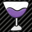 alcoholic beverage, alcoholic drink, celebration drink, champagne, drink glass, wine