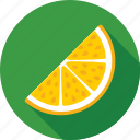 diet, food, fruit, lemon, orange icon