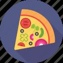 food, italian food, junk food, fast food, pizza