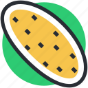 diet, food, nutrition, potato, vegetable icon
