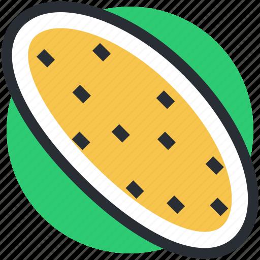 diet, food, nutrition, potato, vegetable icon