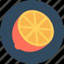 citrus fruit, food, fruit, lemon, lime