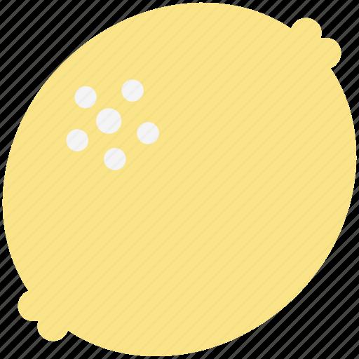 citrus fruit, food, fruit, healthy food, lemon, lime, organic icon
