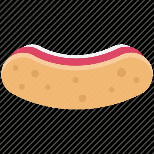 food, guacamole, mexican dish, snack, taco, tacos, tortilla tacos icon