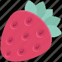 berry fruit, diet, food, fruit, healthy food, raw food, strawberry