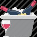 alcohol, alcoholic beverage, alcoholic drink, beverage, drink, glasses, wine