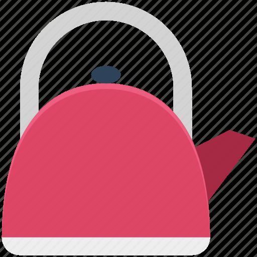 crockery, dining, dishware, kitchen utensil, tea kettle, tea pot, tea set icon