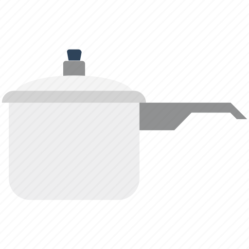 casserole, cookery, cooking pot, cookware, kitchen utensil, pan, saucepan icon