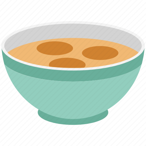 Cooking, hot food, hot soup, meal, nutrition, soup, soup bowl icon - Download on Iconfinder