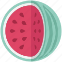 cantaloupe, food, fruit, healthy diet, healthy food, nutrition, watermelon