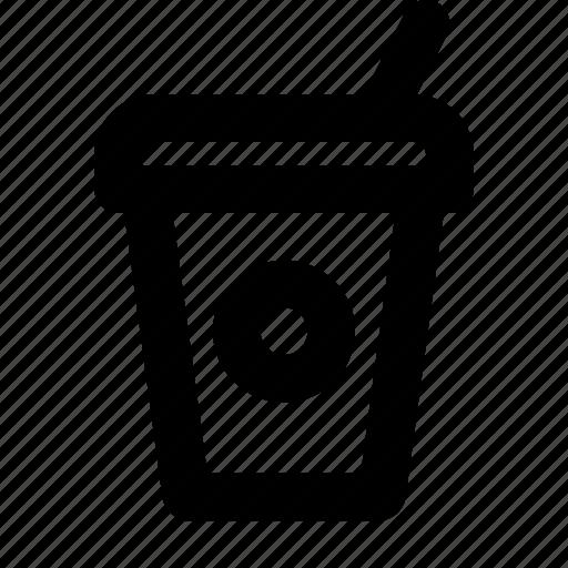 cola, cup, drink, food, lemonade, pepsi, soda icon