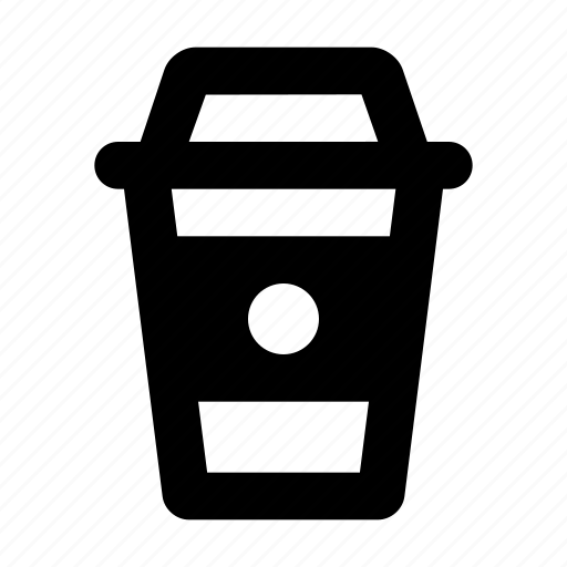 cafe, coffee, cup, drink, food, hipser, starbucks icon