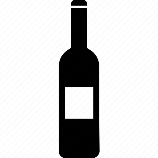 alcohol, allergens, liquor icon