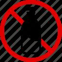 allergen, allergy, cooking, drink, food, milk