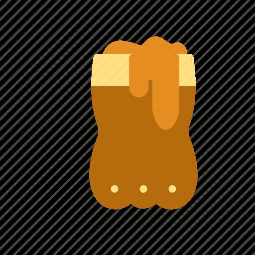 beverage, cake, cola, cookies, drink, food, soda icon