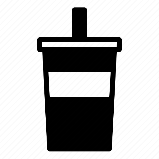 Coffee, food, junk, lunch, snack icon - Download on Iconfinder