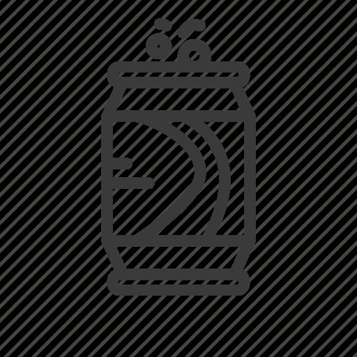 Beverage, drink, cola, soda icon - Download on Iconfinder