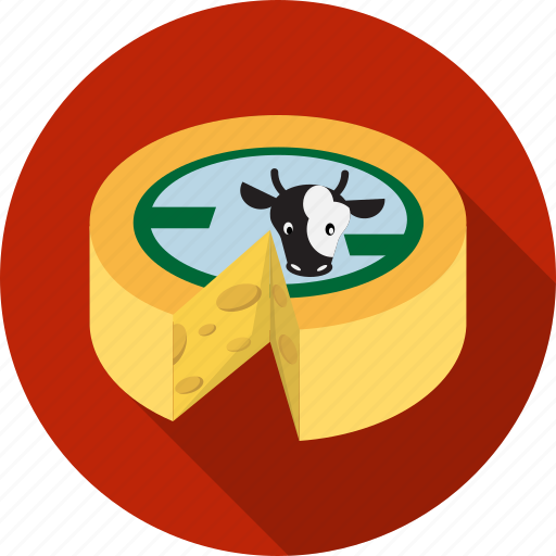 cheese, sandwich icon