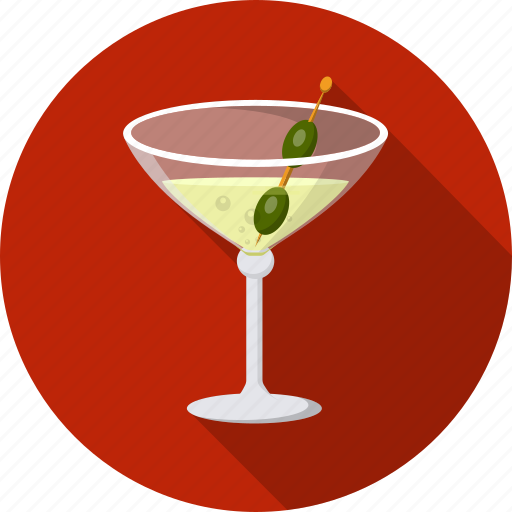 Alcohol, cocktail, glass, martini icon | Icon search engine