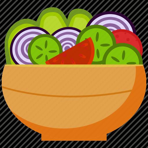 food, italian food, kitchen, meal, pasta, restaurant, spaghetti icon
