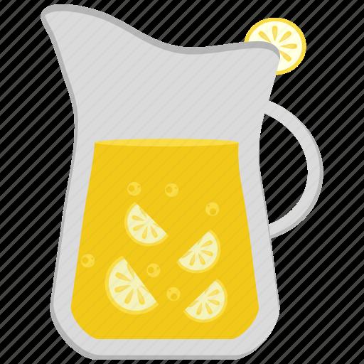 alcohol, cocktail, drink, glass, jaar, lemon, olive icon