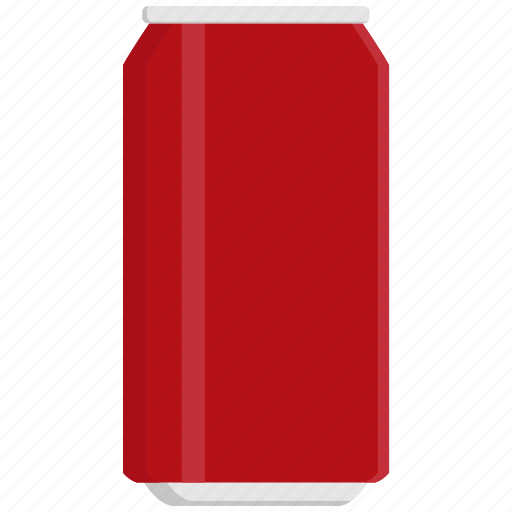 drink, energy drink, line icon