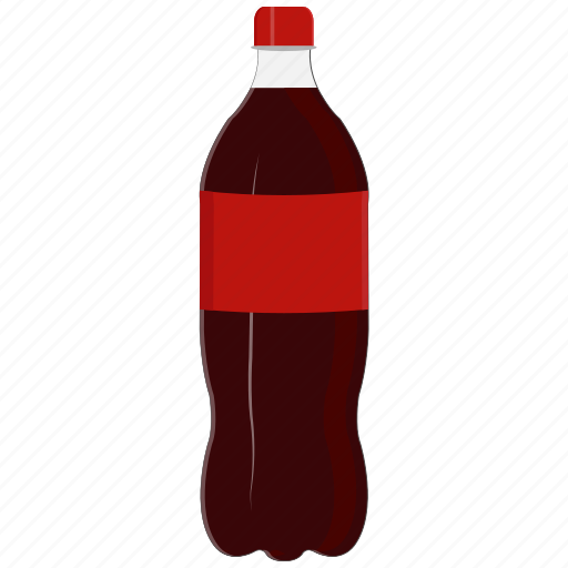 alcohol, bottle, cola, pepsi, wine icon