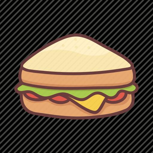 restaurant sandwich cooking breakfast food ham fastfood icon download on iconfinder restaurant sandwich cooking breakfast food ham fastfood icon download on iconfinder