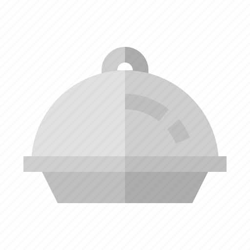 beverages, cooking, dome, drink, food, kitchen, restaurant icon