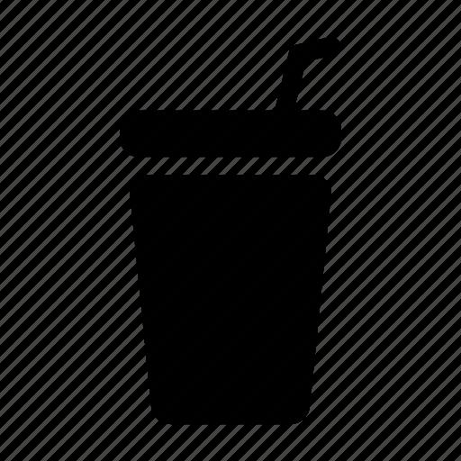 drink, fast food, food, restaurant, softdrink icon